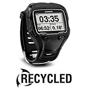 Garmin Forerunner 910XT GPS Watch - Refurbished