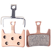 Hayes Prime Disc Brake Pad
