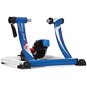 Elite Realtour Turbo Trainer