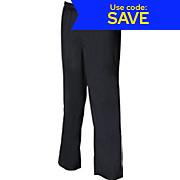 Shimano Dryshield Basic Rain Pants