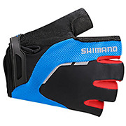 Shimano Escape Mitt