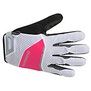 Shimano Womens Explorer Long Glove