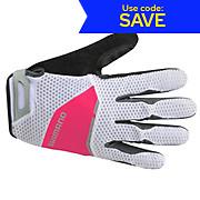 Shimano Explorer Long Glove