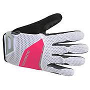 Shimano Womens Explorer Long Glove