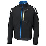 Shimano Hybrid Jacket