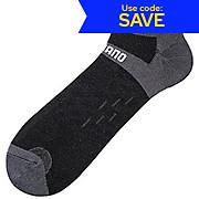 Shimano Invisible Socks