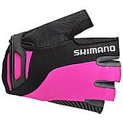 Shimano Ladies Classic Glove