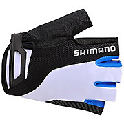 Shimano Ladies Classic Glove