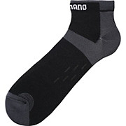 Shimano Low Ankle Socks