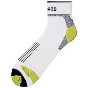 Shimano Turbo Socks