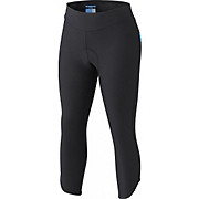 Shimano Womens 3-4 Tight