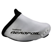 Shimano Aerofoil Aeo Toe Cover