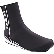 Shimano New Classic Overshoes