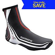 Shimano Tarmac H2O Shoe Cover