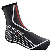 Shimano Trail H2O Shoe Cover