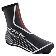Shimano Trail H2O Shoe Cover