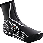 Shimano Trail NPU+ Shoe Cover