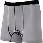 Shimano Boxer Short