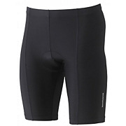 Shimano Classic Shorts
