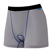 Shimano Ladies Boxer Short