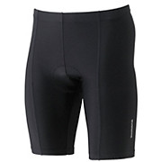 Shimano Ladies Shorts