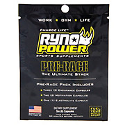 Ryno Power Pre Race Pack