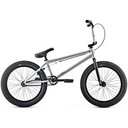 Kink Barrier BMX Bike 2016