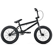Kink Carve BMX Bike 2016