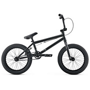 Kink Carve 16 BMX Bike 2016