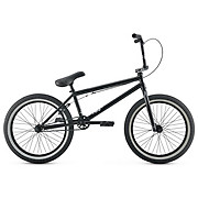 Kink Gap BMX Bike 2016