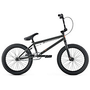 Kink Kicker 18 BMX Bike 2016