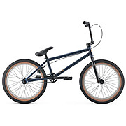 Kink Launch BMX Bike 2016