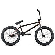 Kink Liberty BMX Bike 2016
