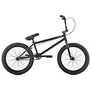 Kink Whip Tony Hamlin BMX Bike 2016