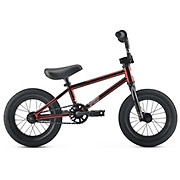 Kink Roaster BMX Bike 2016