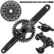 SRAM GX 11 Speed Groupset