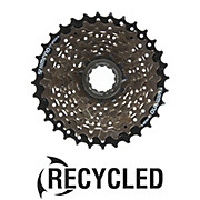 Shimano HG20 9 Speed Cassette - Ex Display