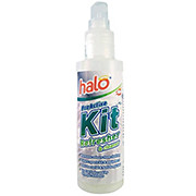Halo Proactive Kit Refresher-Cleaner 150ml Pump