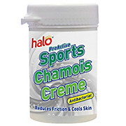 Halo Proactive Sports Chamois Creme 100ml