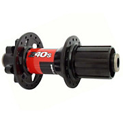 DT Swiss 240s Disc Rear Hub 10mm