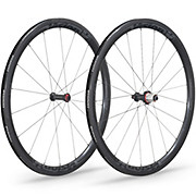 Vision Metron 40 Clincher UD Road Wheelset 2016
