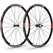 Vision TriMax 30 Road Bike Wheelset 2016