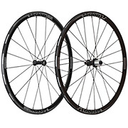 Vision TriMax 30 Road Wheelset 2016