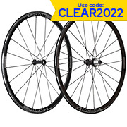 Vision TriMax 30 Road Wheelset 2017