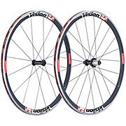 Vision TriMax 35 Wheelset 2015