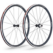 Vision TriMax 35 Wheelset 2016