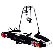 Thule E-Power 2 Towbar Bike Rack