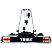 Thule EuroRide 3 Towbar Bike Rack 7pin