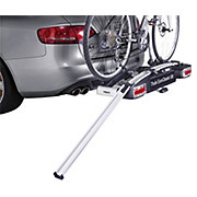 Thule Load Ramp Car Rack