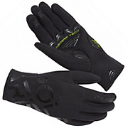 Polaris Loki Gloves AW15